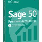 Sage 50 Premium
